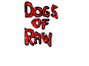 DOGS OF RAW