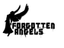 Forgotten Angels