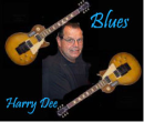 Harry Dee Blues Project