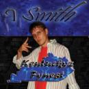 JSmithMusic