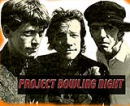 Project Bowling Night