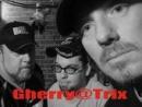 gherryatTrix