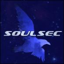 SOULSEC
