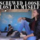 Screwed Loose