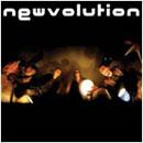 newvolution